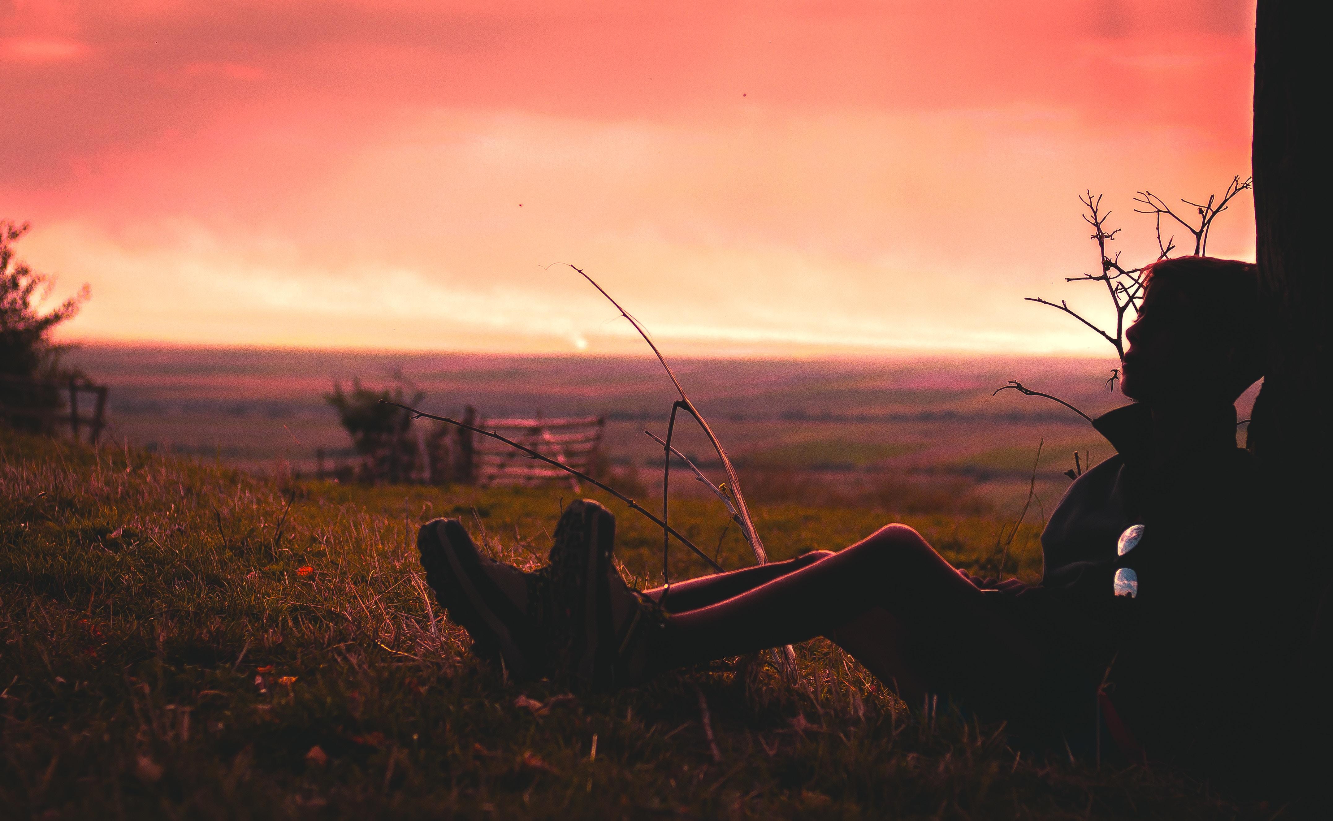 opuštanje-od-napetosti-kako-misliti-pozitivno